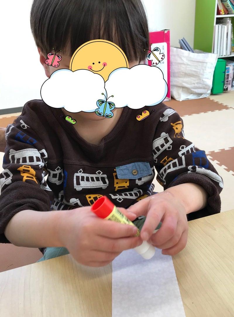 o1080146614901248210 - ♡2月22日♡ toiro藤沢 ひなまつり工作♡