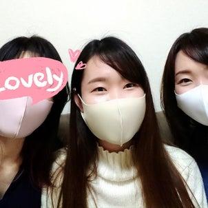 【お客様レポート】お誕生日のお祝いに顔タイプ診断♪の画像