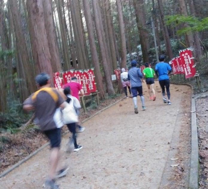お知らせ(5/15)土曜レン☆自分の...