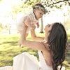 完璧主義の子育ての画像
