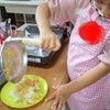 青空キッチン賀来スクール レッスンを通して広がる子どもの学びと体験の画像
