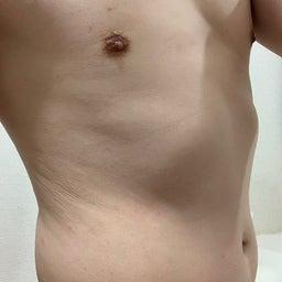 画像 体重75キロ の記事より 3つ目