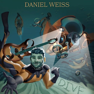 Daniel Weissの画像
