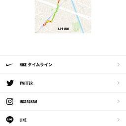 画像 2/21週、ランニング走行距離実績1.19キロ/目標10キロ の記事より