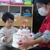 お誕生日おめでとう!!の画像