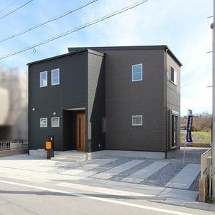 【愛知川町豊満25】NEW完成☆販売中(新築戸建)の画像