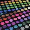 パーソナルカラー講座・色彩オンライン講座開講中!の画像