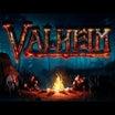 Valheim ヴァルヘイム攻略 鹿は後ろから近づくと気づかれない?