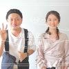 【菊地麻衣子 出演無料動画まとめ】の画像