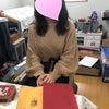 新しい生徒さん・和声のお勉強♪の画像