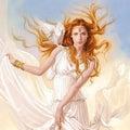 【募集中❤️】オンラインサロン《Aphrodite》アフロディーテ
