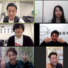 galaxy株式会社と清水友浩氏が『健康セミナー』をオンラインで開催❕❕の画像