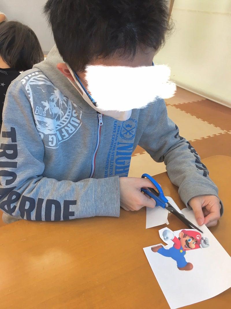 o1080144014902148553 - ◎2/23(火)toiro東戸塚 オリジナルシール作り◎