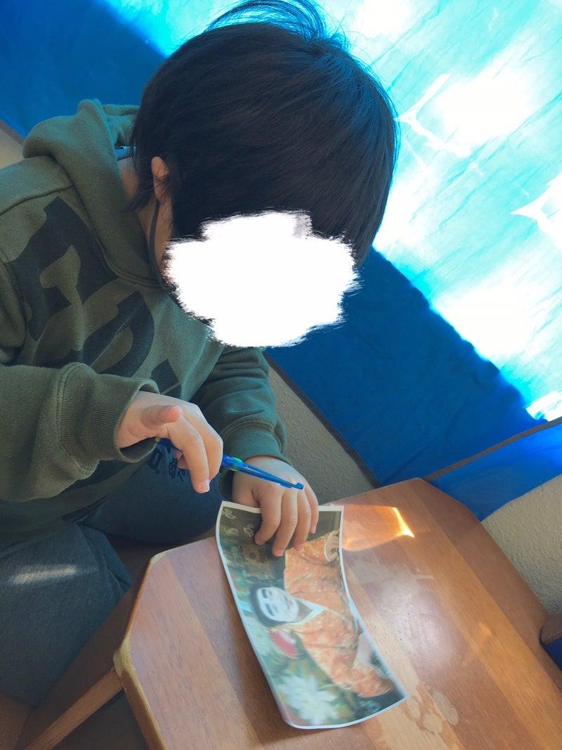o1080144014902147108 - ◎2/23(火)toiro東戸塚 オリジナルシール作り◎