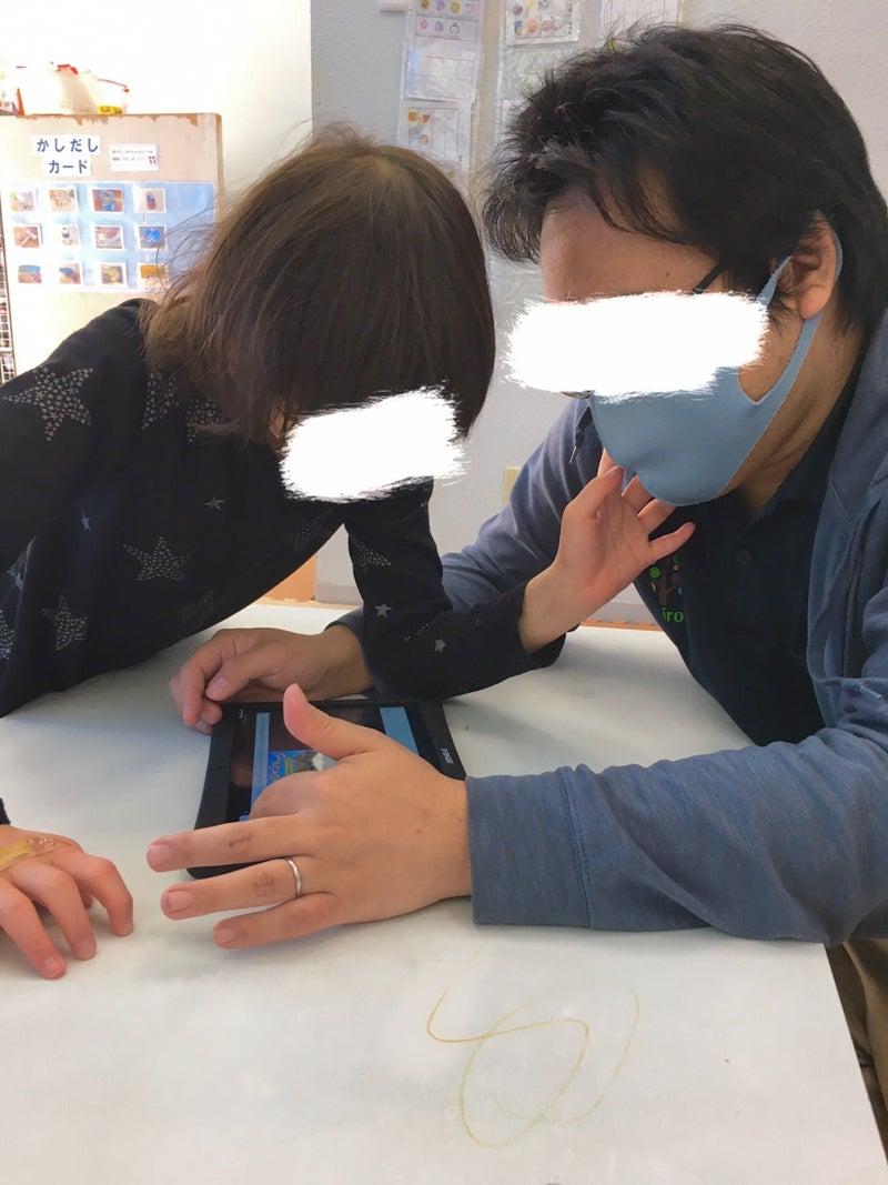 o1080144014902148549 - ◎2/23(火)toiro東戸塚 オリジナルシール作り◎