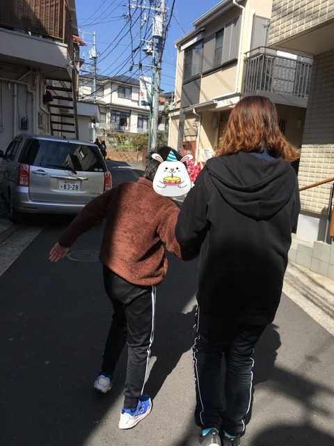 o0480064014902159107 - 2月23日(水)☆toiro西谷☆