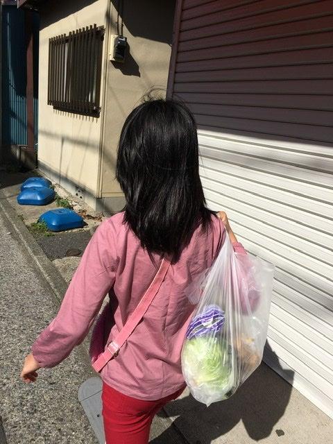 o0480064014902162618 - 2月23日(水)☆toiro西谷☆