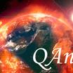 QAnon/カバールの反撃ー気象操作