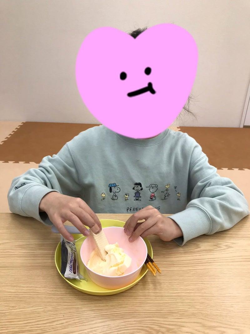 o1080144014902180427 - 2月26日(金) ☆toiro川崎☆