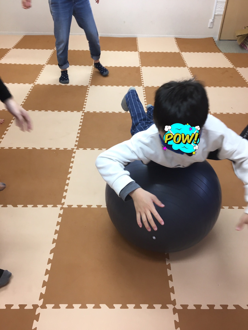 o1080144014902177024 - ♪2月22日(月)♪toiro戸塚