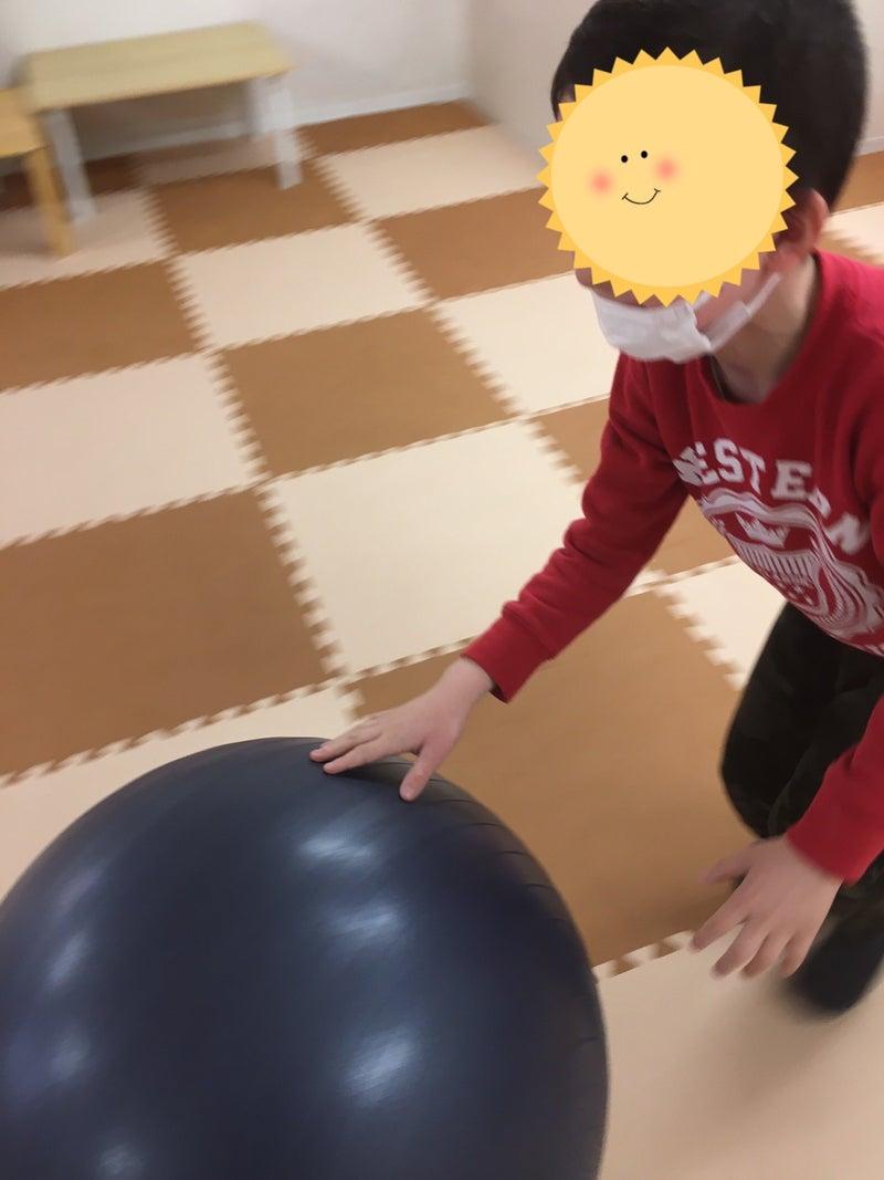 o1080144014902177029 - ♪2月22日(月)♪toiro戸塚