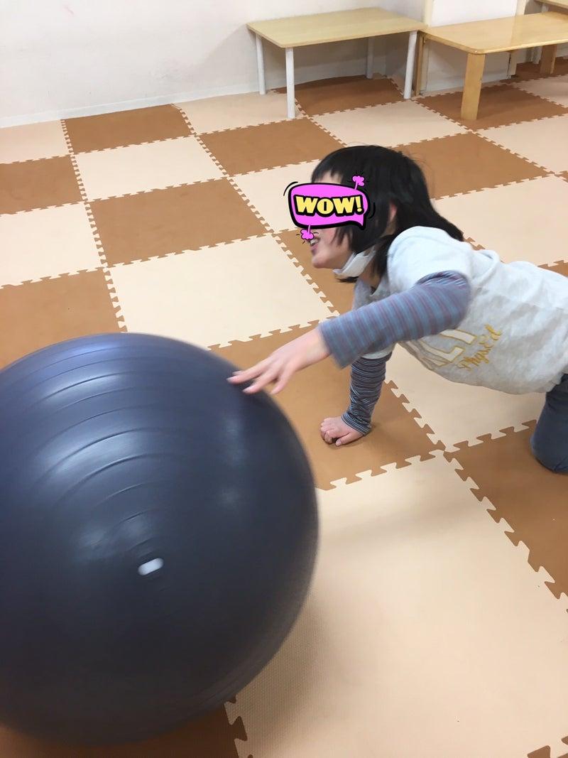 o1080144014902177020 - ♪2月22日(月)♪toiro戸塚