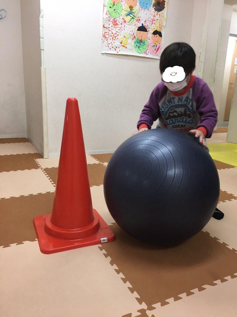 o1080144014902177008 - ♪2月22日(月)♪toiro戸塚