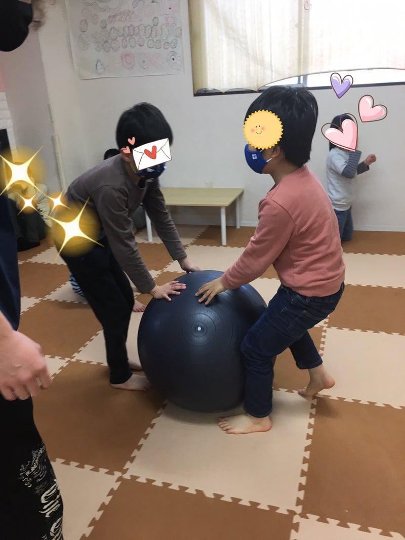 o1080144014902177016 - ♪2月22日(月)♪toiro戸塚