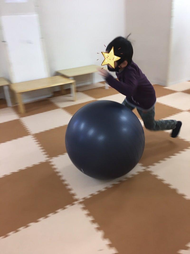 o1080144014902177006 - ♪2月22日(月)♪toiro戸塚