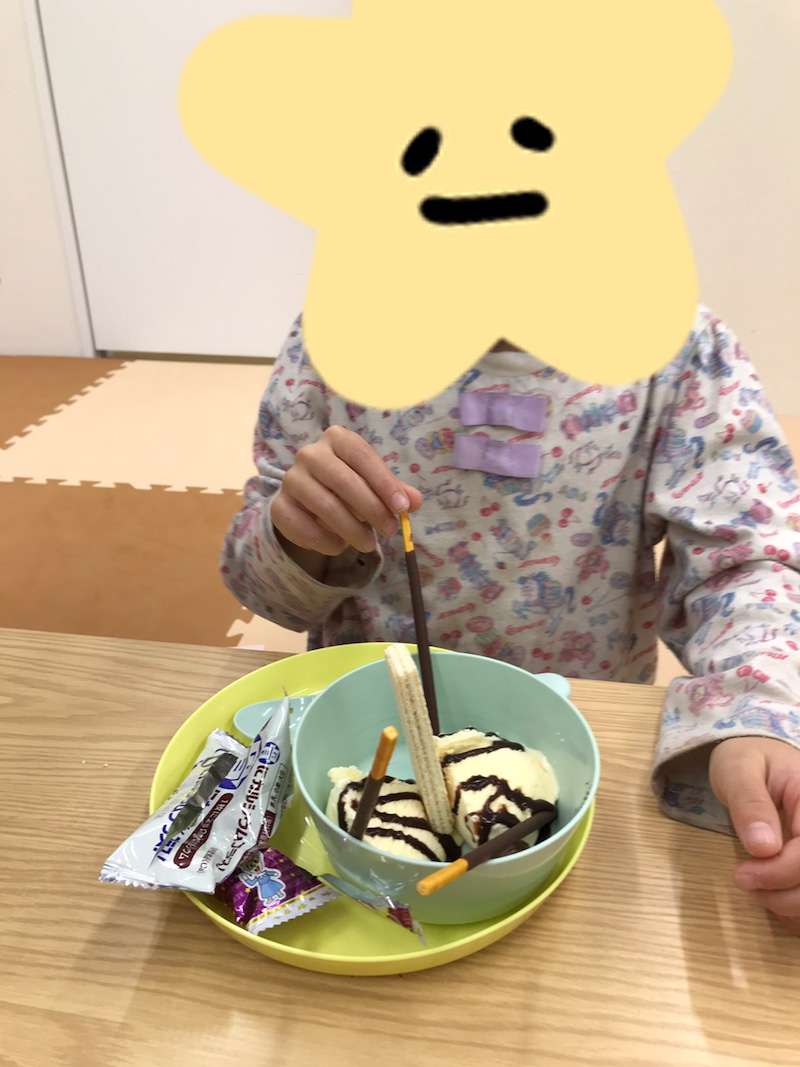 o1080144014902180423 - 2月26日(金) ☆toiro川崎☆