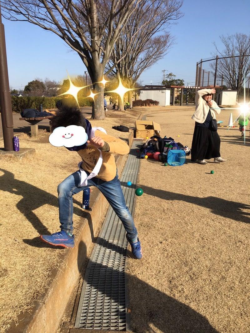 o1080144014902202194 - ♪2月11日(木)♪toiro戸塚
