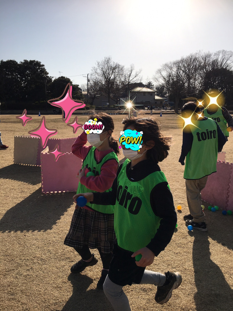 o1080144014902202188 - ♪2月11日(木)♪toiro戸塚