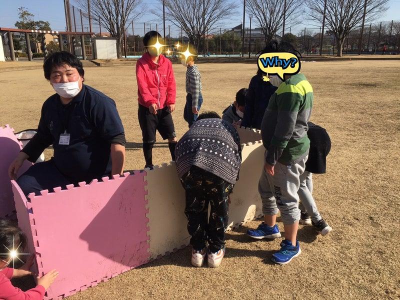 o1080081014902202181 - ♪2月11日(木)♪toiro戸塚