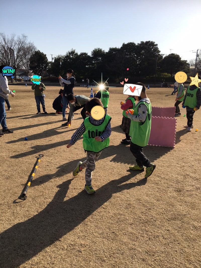 o1080144014902202200 - ♪2月11日(木)♪toiro戸塚