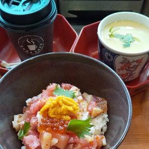 *くら寿司の【今だけランチ】のコスパがやばい(*´︶`*)の画像