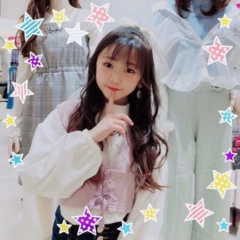 ALGYっ子ちゃん☆コクーン2店