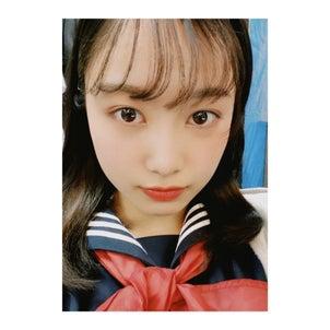 マッチ売りの少女(早川あひる)の画像
