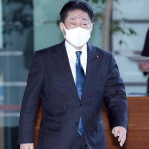 日本の安全保障にブレーキをかける公明党の画像