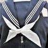 ブラック校則に対応の学生服への画像