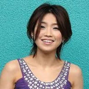 待ってました、夏美さんによる名曲「北酒場」のカヴァー!大きな付加価値をこの曲にもたらしましたね!の画像