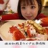 【3月のお知らせ】ライブ・配信・YouTube・TikTokの画像
