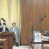 委員会質問の画像