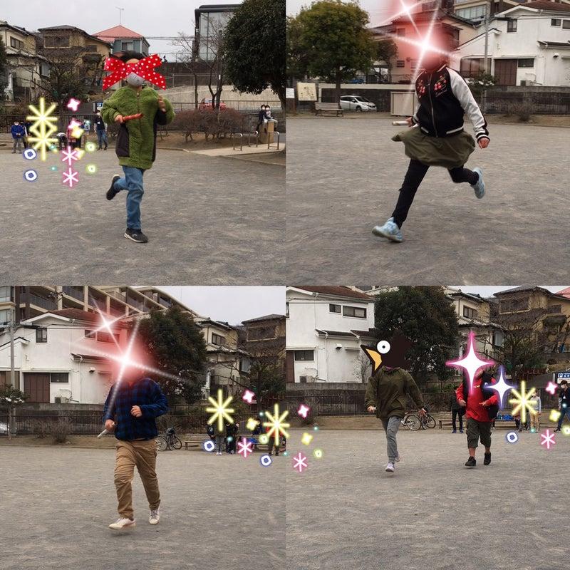 o1080108014902688218 - ♪2月26日(金)♪toiro戸塚