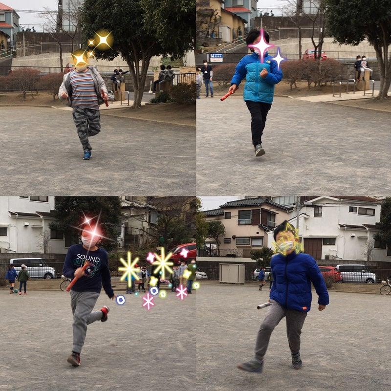 o1080108014902688230 - ♪2月26日(金)♪toiro戸塚
