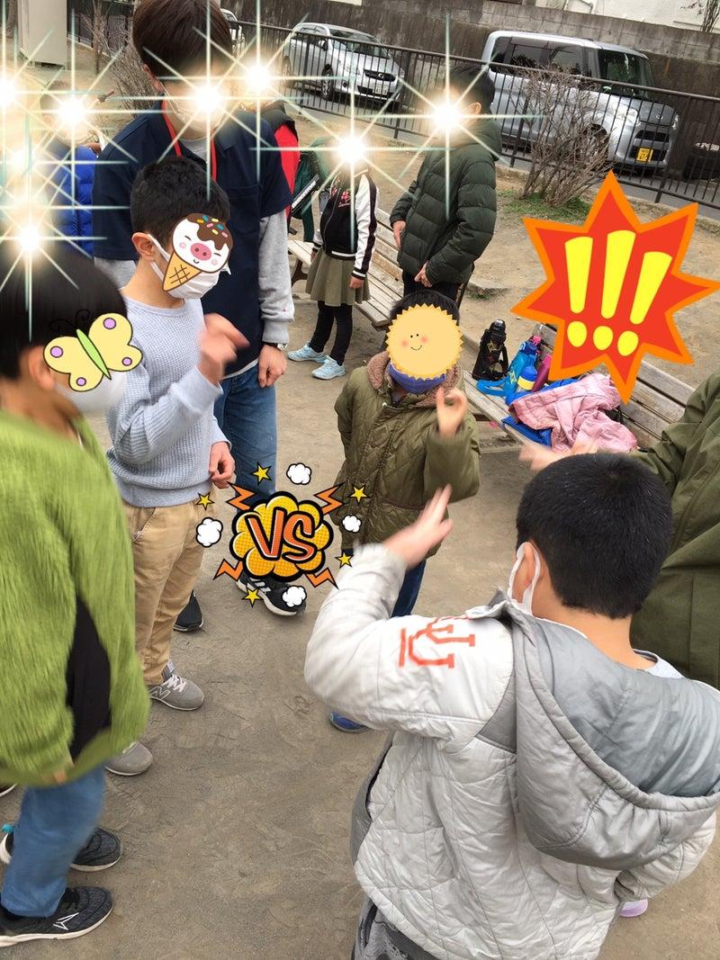 o1080144014902688209 - ♪2月26日(金)♪toiro戸塚