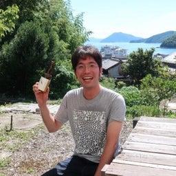 画像 瀬戸内海離島オンラインツアー(3/6土) ご参加者の皆さまへ! の記事より 1つ目