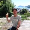 瀬戸内海離島オンラインツアー(3/6土) ご参加者の皆さまへ!の画像