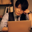レッドアイズ(^_-)←レッドアイズ3月6日(土)夜10時~第7話OAヾ(*´Д`*)ノ