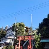 〜 福岡 カフェ巡り グルメ日記 〜 佐賀 たまに熊本などなど