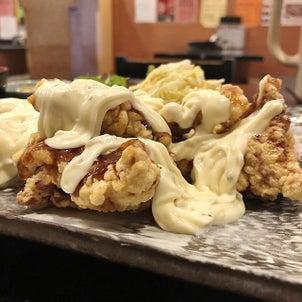 物自体は美味しいし店員さんもいいんです、膳のすたいる 本店(堺市堺区)の画像
